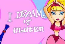 Gluten free foods / Foods that should not have gluten / by Brenda Houle