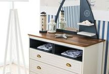 Baby - Kids - Teenage Rooms-furnitureroad.co.uk / #babyroom #kids #teenage #comfort #stylish #modern #home