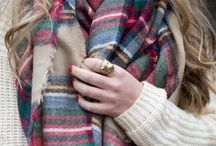 Autumn Winter Trends / Fashion and Accessory Trends for Autumn/Winter 2014.