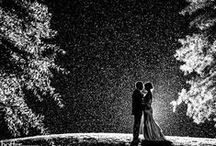 Winter Wedding / Everything to make a beautiful winter wedding!