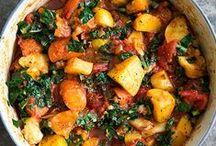 Soups / Link to . #special #occasion #spice #flavor #food explore borsarifoods.com