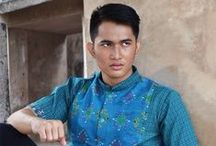BATIK CONCEPTS - Our Model / INDONESIAN MALE MODELS - Batik Concepts Premium Full Service Media Partner & Promotion for Highly Recommended Indonesian Male Models Further information : indonesianmalemodels@gmail.com indonesianmalemodels.wordpress.com