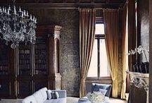 Heritage | Home
