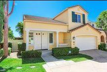 5367 Renaissance Avenue, San Diego / Beautiful home in the UTC neighborhood of San Diego