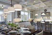 My Style : decoration and design