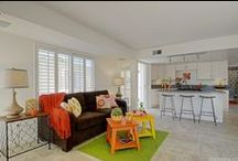 3816 Shasta, San Diego / Beautiful home a block to Crown Point Shores, Bay and Park.