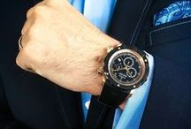 Edox Instagram / Pictures from Edox account on Instagram.  Click on the Pin to see the pictures.