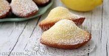 * In cucina con ZIA Ralù Community di ricette / Benvenuto nella bacheca di Zia Ralù, Solo foto food e ricette.  Se vuoi essere invitato scrivimi un messaggio ed io ti aggiungerò