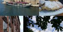 """Places and Pleasure: Reisen, Wandern & Genießen / Hier findest du Inspiration rund um Reiseziele vor allem in Südeuropa und dem Alpenraum, für Städtereisen und Kulinarik. Du bekommst Tipps zu schönen Wanderrouten und Empfehlungen für Hotels, Restaurants und Hütten. Lass dich inspirieren für Reisen und Genuss unter dem Motto """"Aktiv. Erleben. Genießen."""" #Reise #Urlaub #Wandern #Reiseblog"""