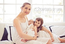 Families / Canberra Photographer