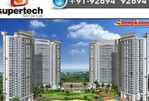 supertech capetown sector 74 noida / Looking for Flate, Supertech Capetown - Supertech Group launches new project Supertech Capetown Sector 74 Noida and offers the 2/3/4 BHK apartments villas also. Flats for sale, Book your Home in Cape Town .Call us : +91-92894-92894