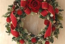 I Love Christmas! 2012