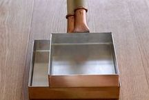 Kitchen ware for men