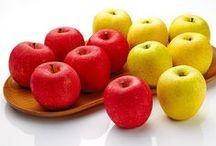 Apple! Apple! Apple!