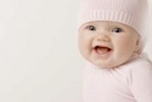 DIFRACES / ¿Cómo disfrazas a tu bebé? Opten ideas con nustras sugerencias de disfraces originales y fáciles de hacer.