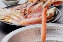 Winter gourmet 2012