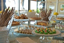 Breakfast, Hotel Villa Carlotta / A sumptuous Sicilian buffet of both sweet and savory specialities from our region, fresh as you like  / by Hotel Villa Carlotta Taormina