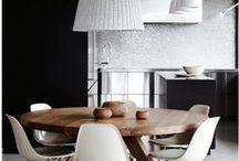 Interior design-home