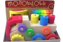 Juguetes de nuestra tienda www.enpanales.com.ar / Nuestros juguetes para el día del niño. Comprando 3 juguetes podes utilizar el cupón de descuento DIADELNIÑO, con 20% off. Envíos a todo el país.