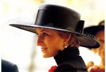Hats off / by Jean Daly