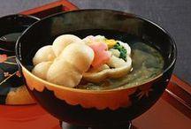 "Oseibo2013/Winter Gift / Japanese traditional winter gift ""Oseibo"""