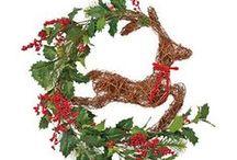 I Love Christmas! 2013