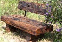 buitekant furniture