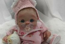 Baby  Doll  ( Sevmeli )