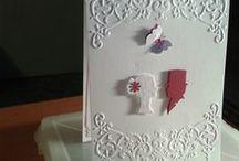 my Alina / handmade