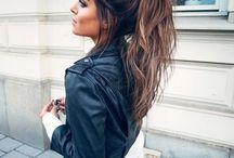 Hair ♡♥♡ Coiffure ❤️