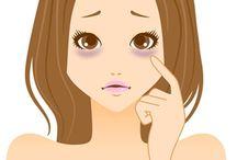 Beauty Tricks  / Beauty Tricks für ALLE Probleme!  Es lohnt sich reinzuschauen!  Es ist auch etwas für dich dabei denn ich sammel alle möglich bekannten Probleme  um immer eins parat zu haben für Mich,Familie und bekannte :) Vielleicht ist ja auch was für dich dabei ?!