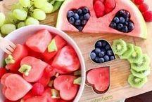 Valentinstag / Den Tag für unsere Liebsten ♥ - Single Tipp  - Gönnt euren Liebsten Familien Mitgliedern doch einfach einen Kuchen  für alle wie Papa und Mama etc oder für eure Besten Freunde  - aber nicht vergessen beschenkt euch auch schöööön selbst :)