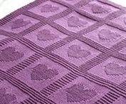 Stikking / Knitting