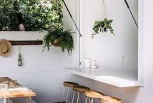 INSPIRE-Bungalow house