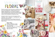 """Spring, making changes with Mr Price Home / """"Welcome to today, another day, another chance, Feel free to change!"""" - Mr Price Home Art.                                     Here you'll find what's new, trending, and just plain lovely this spritely season."""