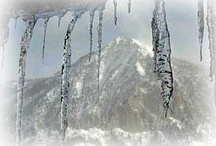 winter pics of crested butte / incredibly beautiful is crested butte in winter