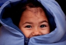 baby parka - cute kids / All of our winter baby parka products are insulated to 