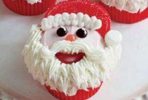 Christmas :) / by Latasha Jones