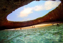 Wanna go there!!