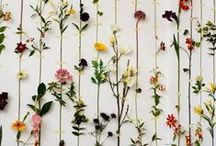 For the DIY - Can you do it? / Modern and amazing do-it-yourself inspiration board.