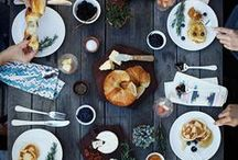 For the Fellow Domestic Goddesses / We consider ourselves domestic goddesses... Are you one too?  This is an inspiration board to help us keep this status.