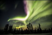 【Welcome to Canada】Aurora Kingdom / ■Aurora Kingdom http://aurora.jp-keepexploring.canada.travel/ ■Presented by Canada Keep Exploring http://jp-keepexploring.canada.travel/