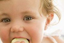 Essen und Trinken - Schönes und Nützliches für Babys, Kleinkinder und Kinder / Alles Nötige und Praktische zum Baby Beikost füttern,  wunderschönes Kinderbesteck und Kindergeschirr, Trinkflaschen, Brotboxen für Kindergarten und Schule und mehr.