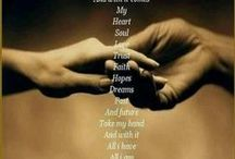 ♥☆Close to my Heart♥☆