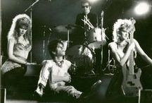 The Cramps / best band in the world