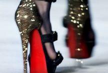 Passion.4.Fashion