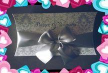 my wedding 27/06