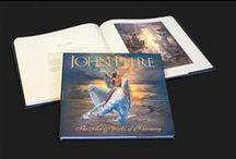 JohnPitre.com