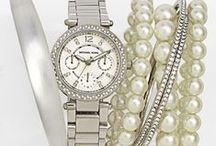 *Jewels * a Girls best friend * / Fine things in life that close to a womans heart