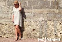 """★ Schnittmuster """"Herthas Kleid"""" von echtKnorke ★ / Gesammelte Beispiele zum Schnittmuster """"Herthas Kleid"""" von echtKnorke"""